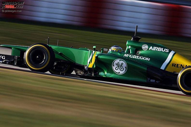 Formula 1- Season 2013 - z1361386270