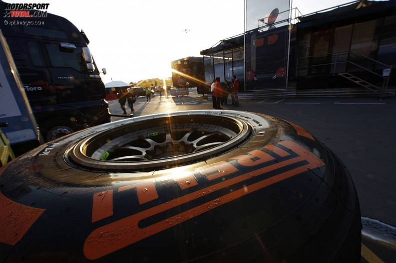 Formula 1- Season 2013 - z1361386326