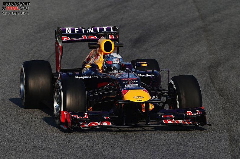Formula 1- Season 2013 - z1361434191