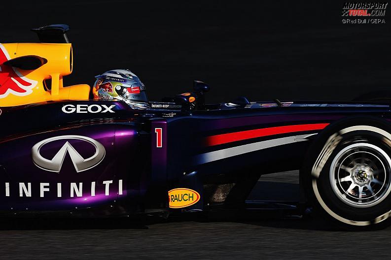 Formula 1- Season 2013 - z1361434203
