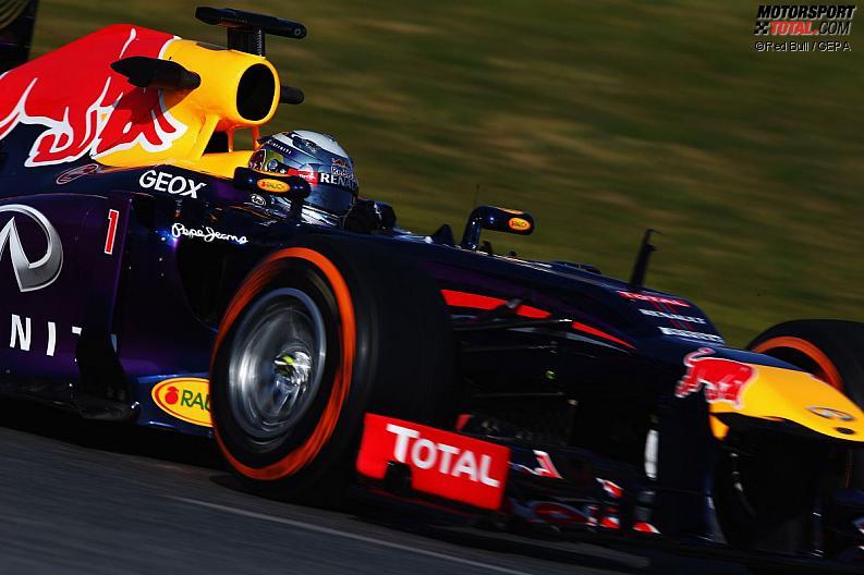 Formula 1- Season 2013 - z1361434266