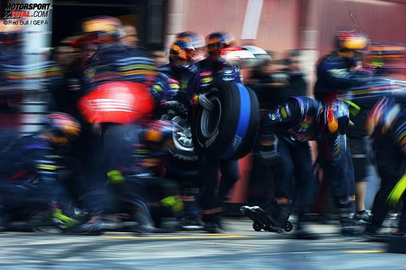 Formula 1- Season 2013 - z1361434404