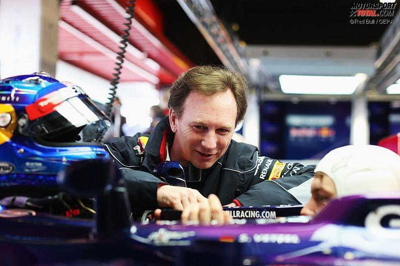 Formula 1- Season 2013 - z1361434663