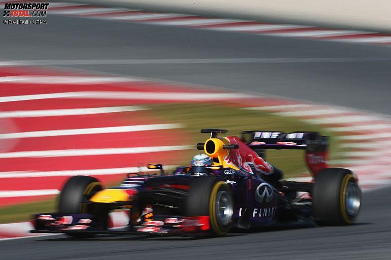 Formula 1- Season 2013 - z1361434791