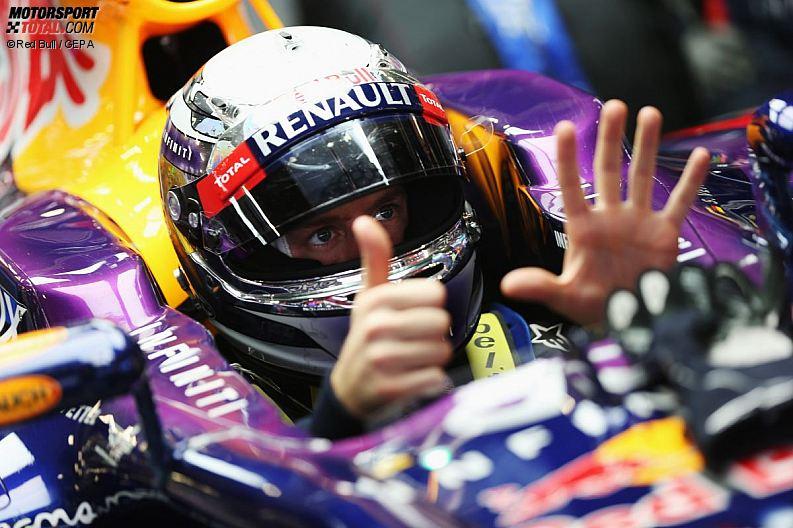 Formula 1- Season 2013 - z1361434845