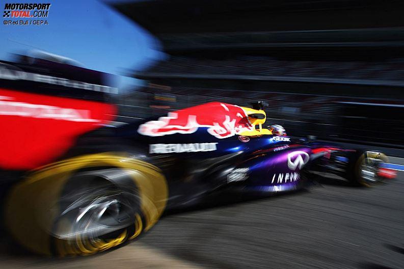 Formula 1- Season 2013 - z1361434944