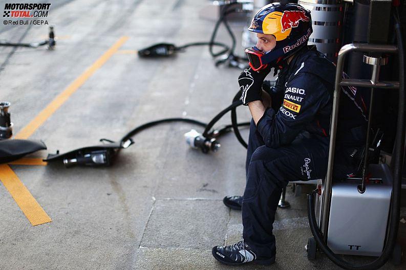 Formula 1- Season 2013 - z1361435020