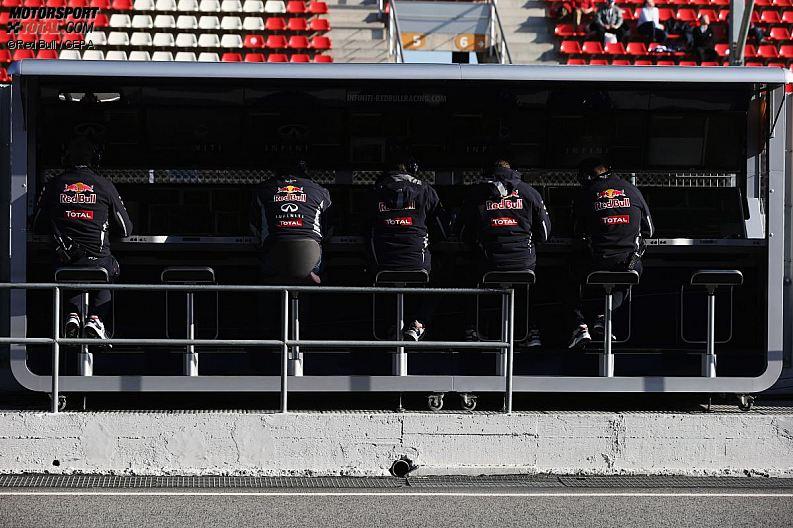 Formula 1- Season 2013 - z1361435052