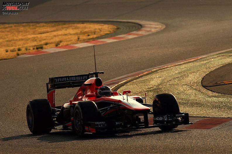 Formula 1- Season 2013 - z1361437145