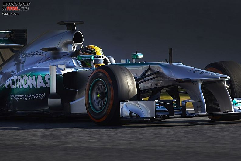 Formula 1- Season 2013 - z1361438373