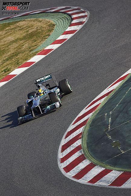 Formula 1- Season 2013 - z1361438396
