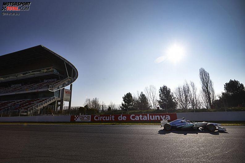 Formula 1- Season 2013 - z1361438409