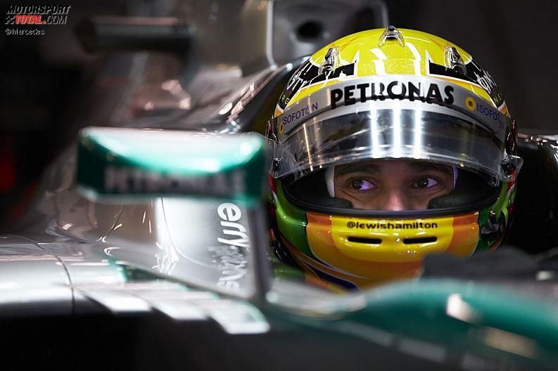 Formula 1- Season 2013 - z1361438421