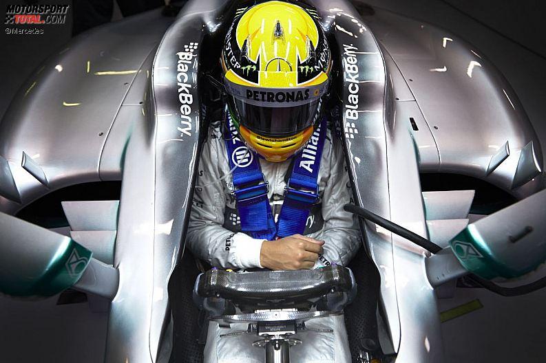 Formula 1- Season 2013 - z1361438478