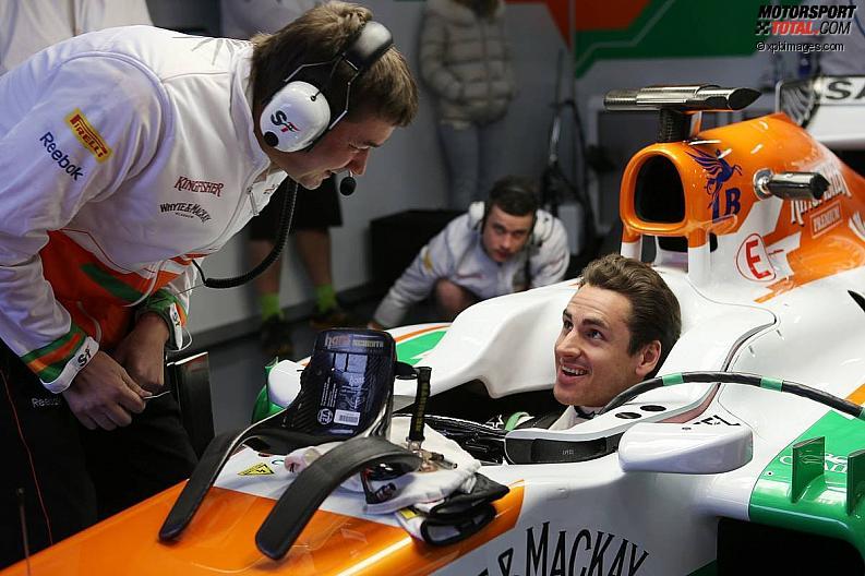 Formula 1- Season 2013 - z1361439033