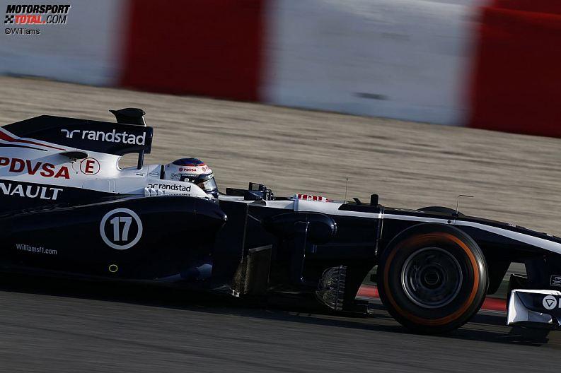 Formula 1- Season 2013 - z1361439187