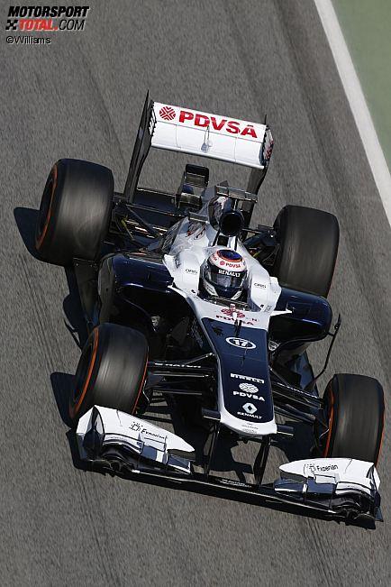 Formula 1- Season 2013 - z1361439198