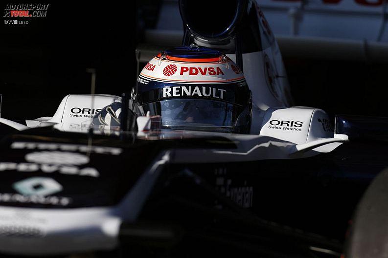 Formula 1- Season 2013 - z1361439221