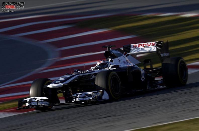 Formula 1- Season 2013 - z1361439232