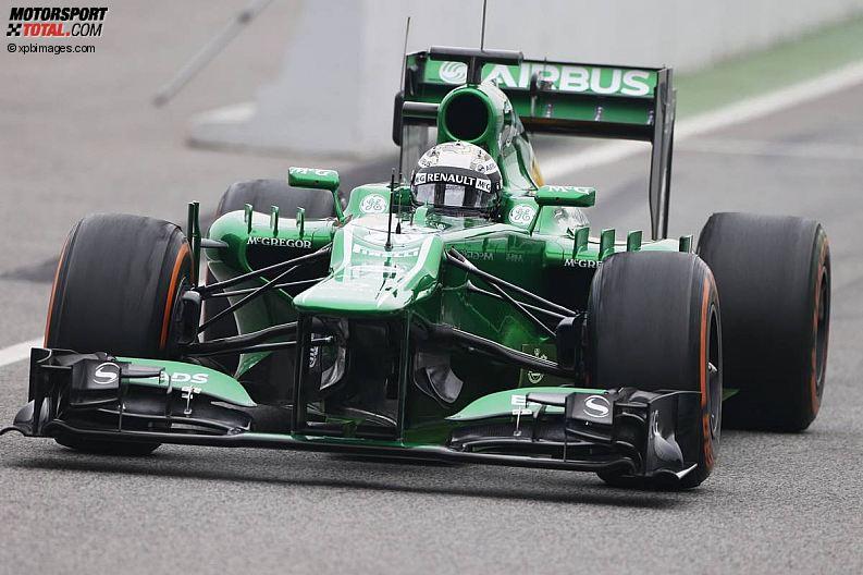 Formula 1- Season 2013 - z1361440808