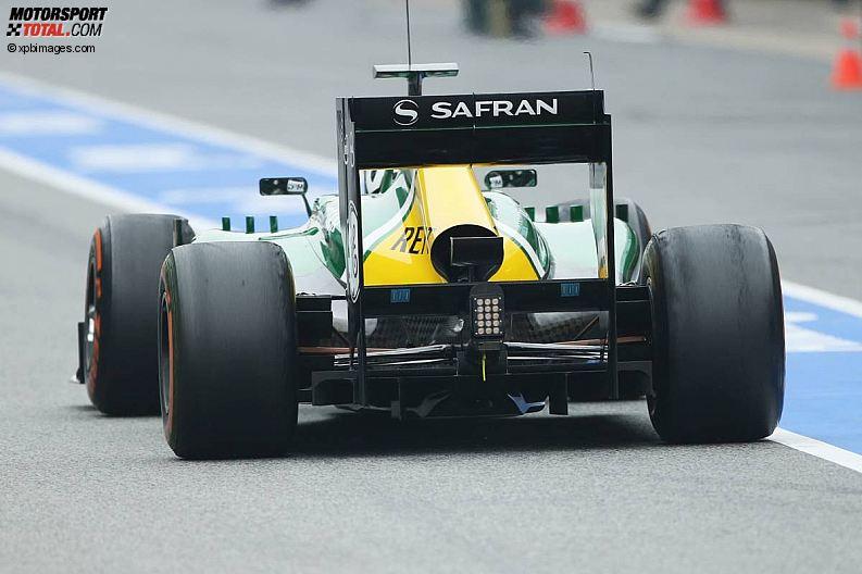 Formula 1- Season 2013 - z1361440820