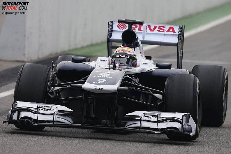 Formula 1- Season 2013 - z1361440825