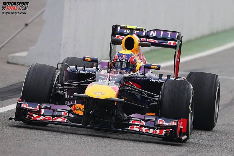 Formula 1- Season 2013 - z1361440842
