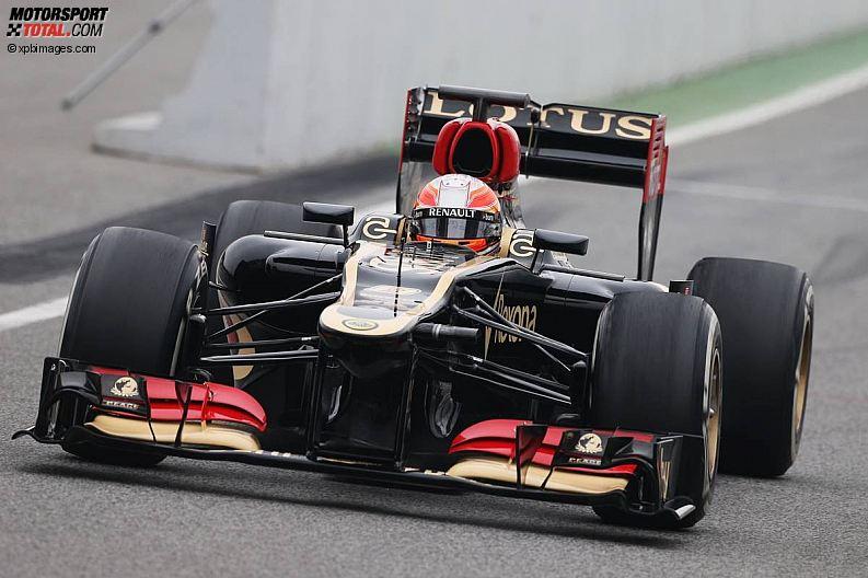 Formula 1- Season 2013 - z1361440847