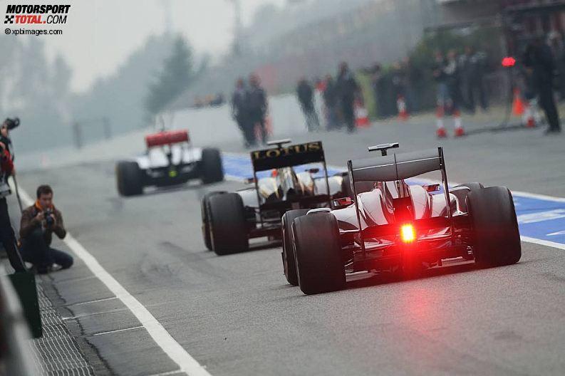 Formula 1- Season 2013 - z1361440867