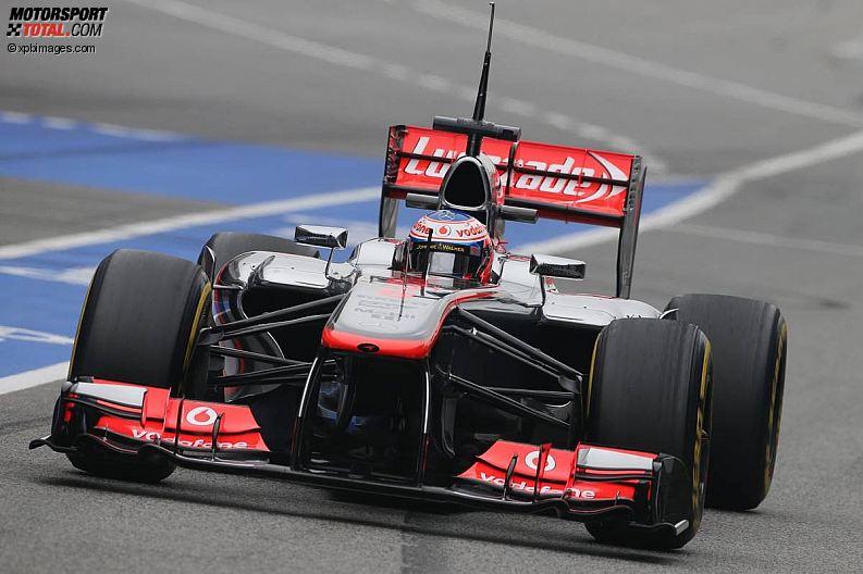 Formula 1- Season 2013 - z1361440871