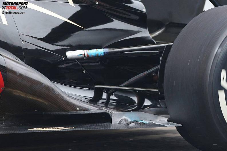 Formula 1- Season 2013 - z1361440893