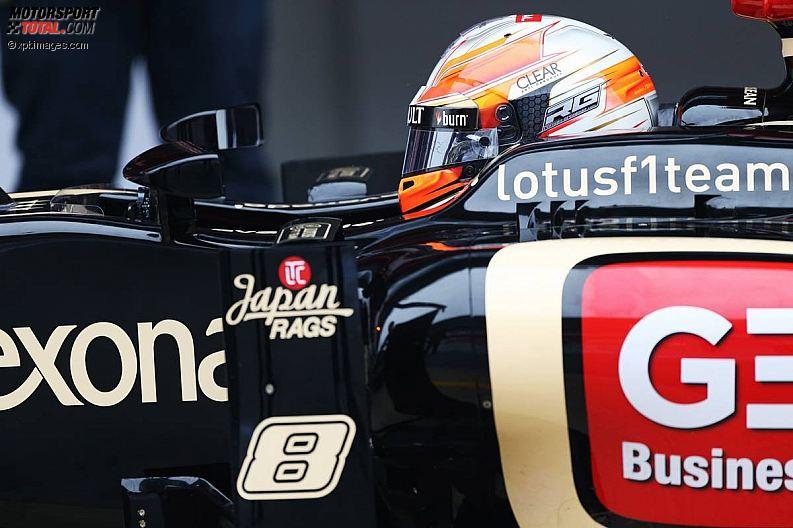 Formula 1- Season 2013 - z1361440899