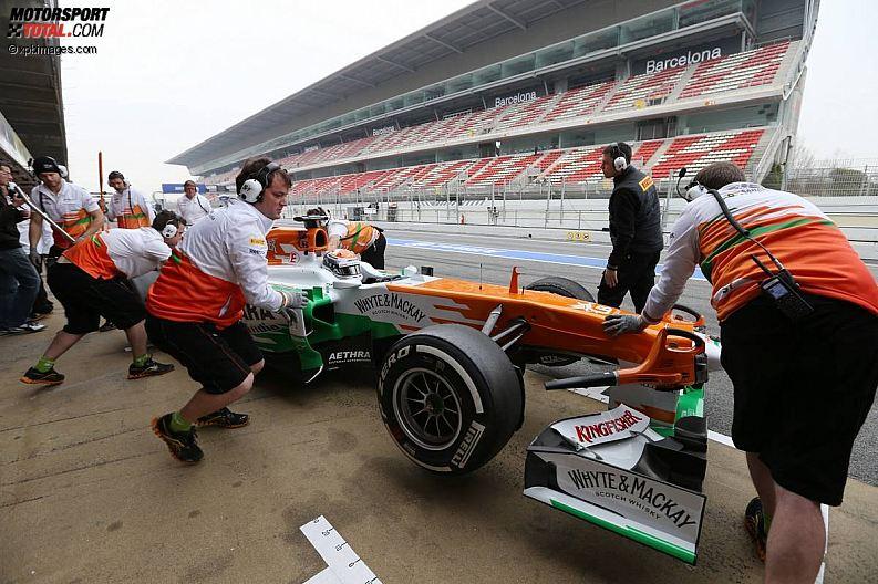 Formula 1- Season 2013 - z1361440914