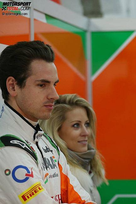 Formula 1- Season 2013 - z1361440941