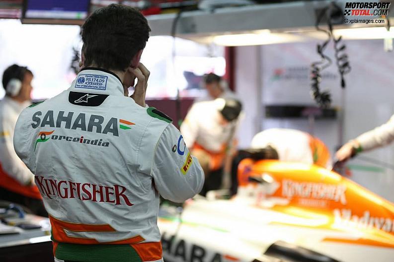 Formula 1- Season 2013 - z1361440979