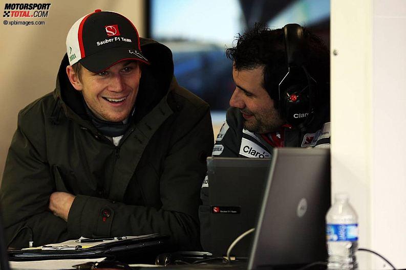 Formula 1- Season 2013 - z1361441425