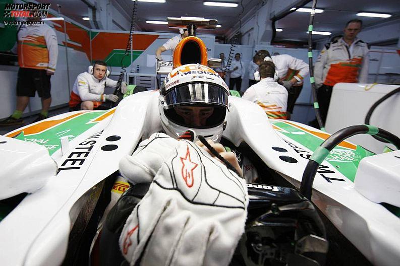 Formula 1- Season 2013 - z1361442605