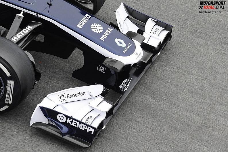 Formula 1- Season 2013 - z1361442643