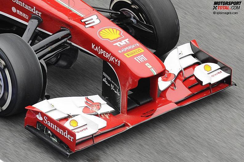 Formula 1- Season 2013 - z1361442648