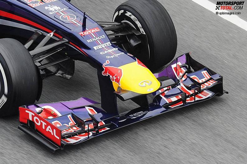Formula 1- Season 2013 - z1361442658