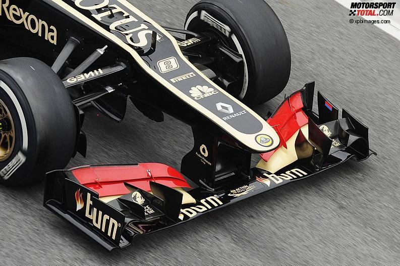 Formula 1- Season 2013 - z1361442663