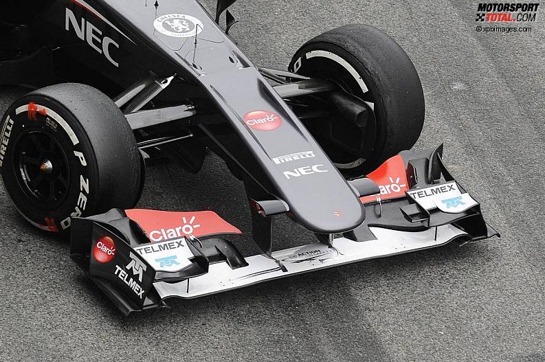 Formula 1- Season 2013 - z1361442674