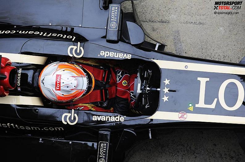 Formula 1- Season 2013 - z1361442679