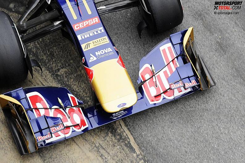 Formula 1- Season 2013 - z1361442685