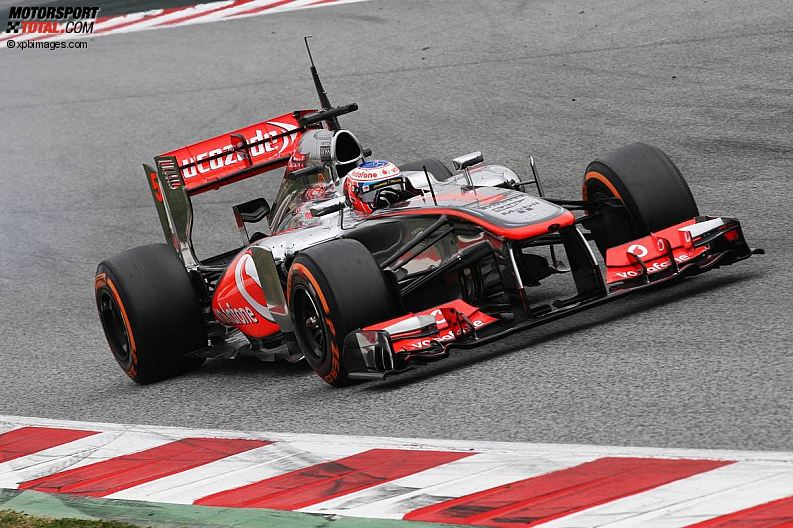 Formula 1- Season 2013 - z1361450415