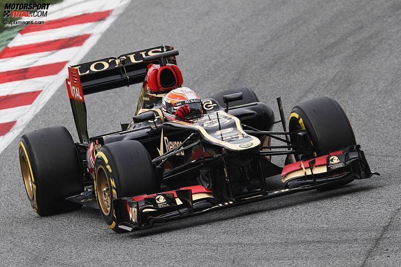 Formula 1- Season 2013 - z1361450431