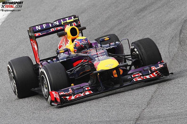 Formula 1- Season 2013 - z1361450437