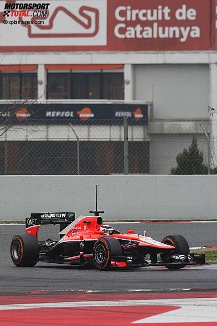 Formula 1- Season 2013 - z1361451014
