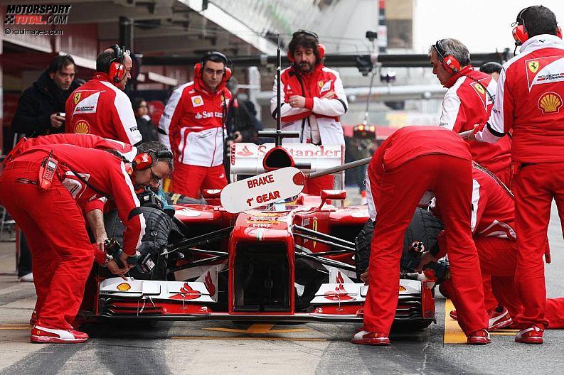 Formula 1- Season 2013 - z1361451023