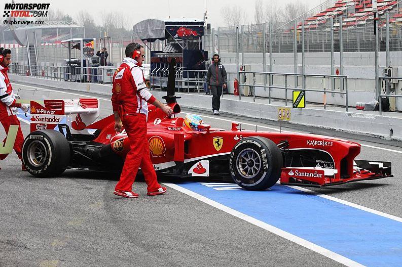 Formula 1- Season 2013 - z1361451029